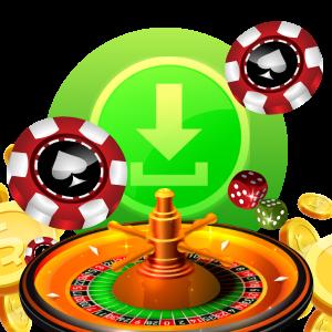 казино депозит 50 рублей
